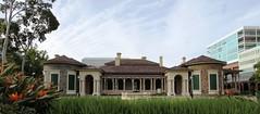 Ayers House IMG_7828