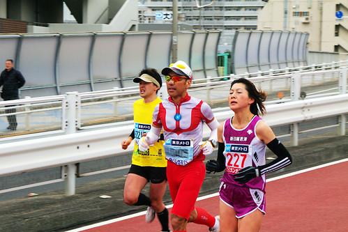 TOKYO-Marathon-2012-IMGP9742