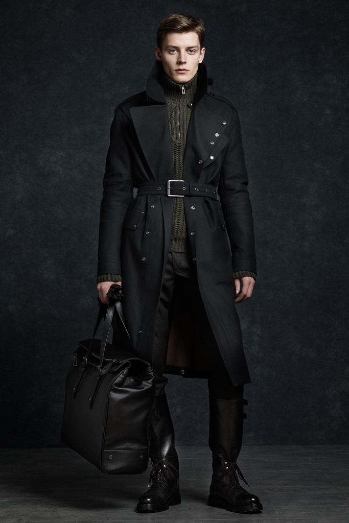 FW12 London Belstaff014_Janis Ancens(Style.com)