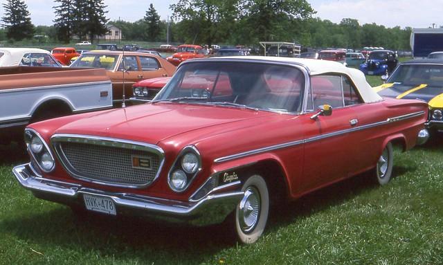 1962 chrysler newport convertible explore carphoto 39 s. Black Bedroom Furniture Sets. Home Design Ideas