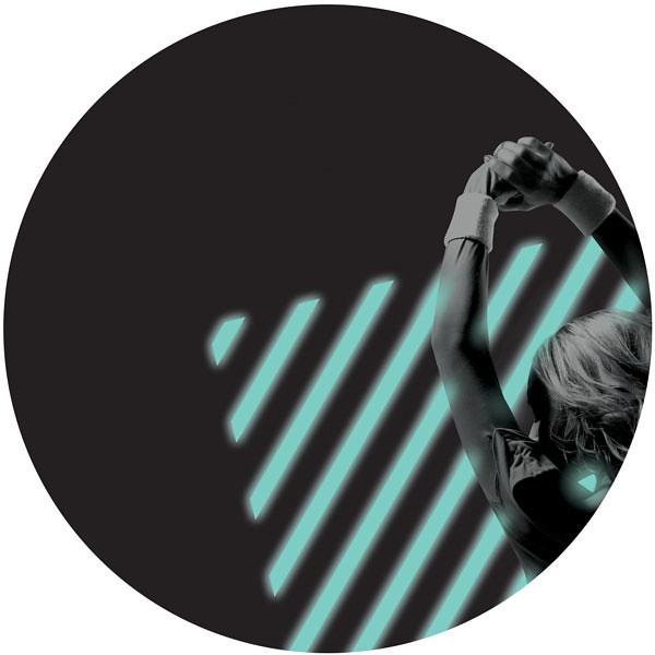 "Metronomy: ""Corinne (Mario Basanov Remix)"""
