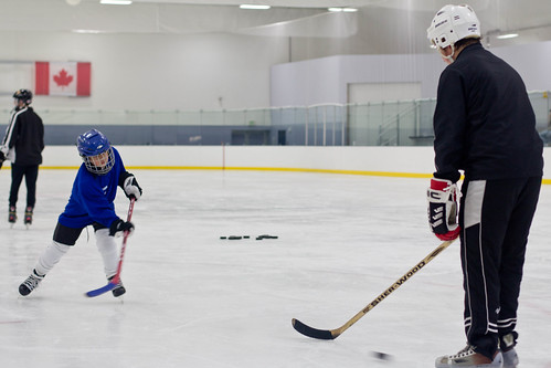 Hockey drills1