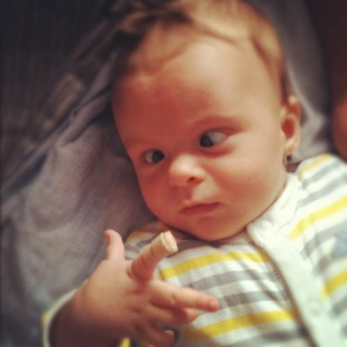 vee_finger3