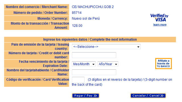 pagamento-machu-picchu-visa