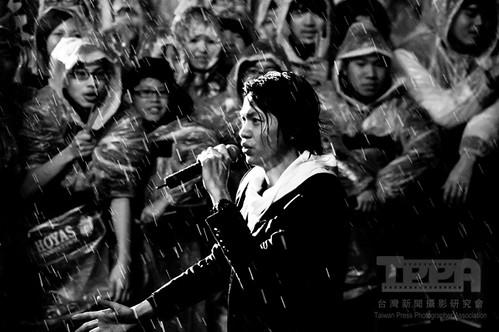 2012台灣新聞攝影大賽得獎作品