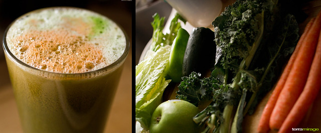 6940495375 38e8414be8 z Try Out These Great Juicing Tips Today!