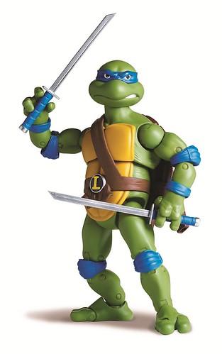 TMNT-Classics-Leonardo