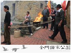 古崗仰雙巖恩主公遶境(2012)-09.jpg