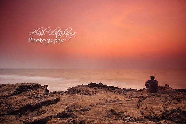 Nirvana | Vagator Beach, Goa