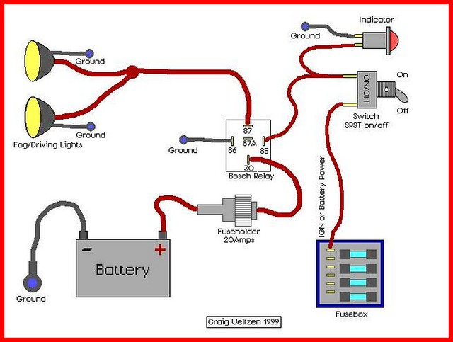 96 Jetta Fuel Pump Relay Wiring Diagram on 2005 2013 corvette accessory power