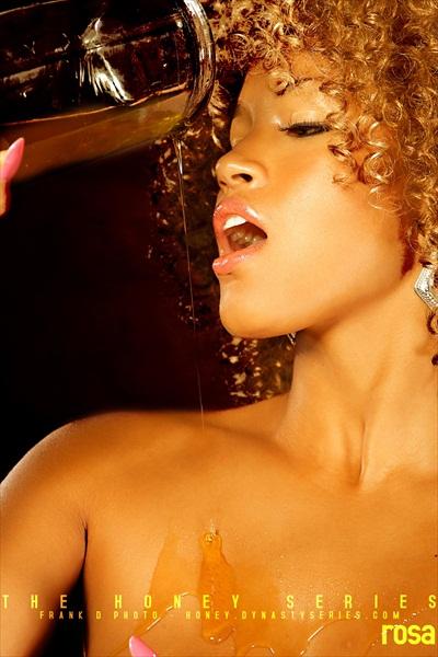 rosa-acosta-honey-series (12)