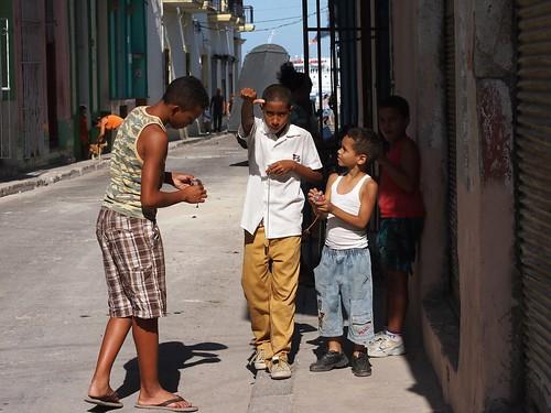 Havana-142