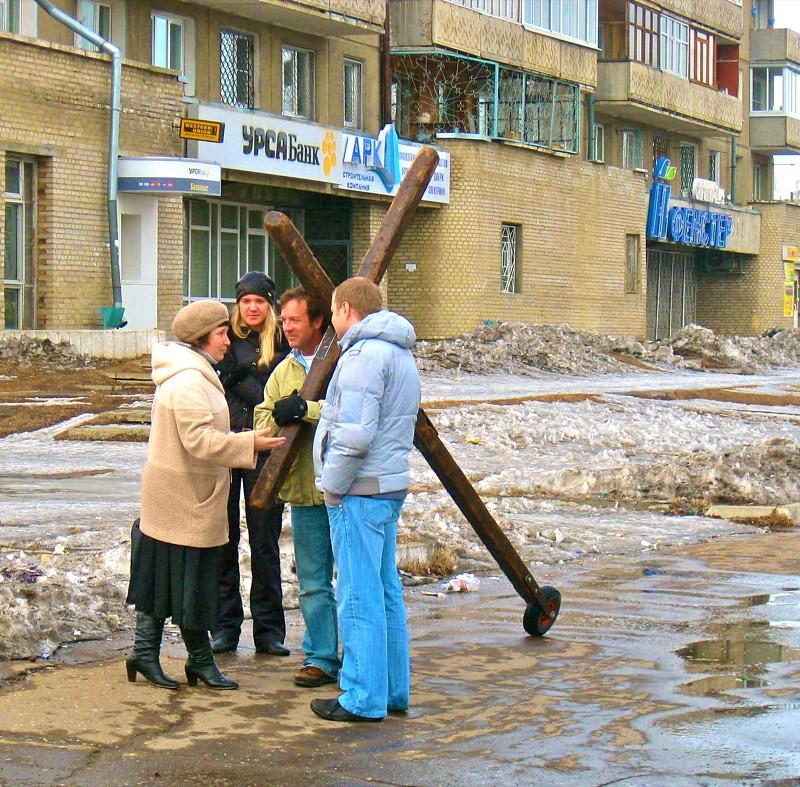 Siberia Image8