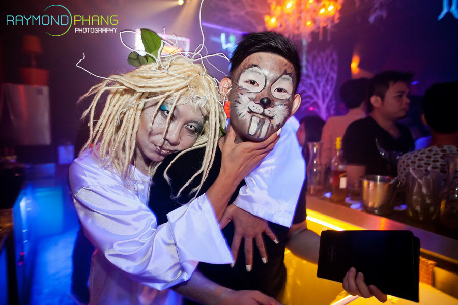 Halloween-Taboo-Raymond Phang Photography-6