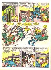 013 Blackhawk 37 Page 11