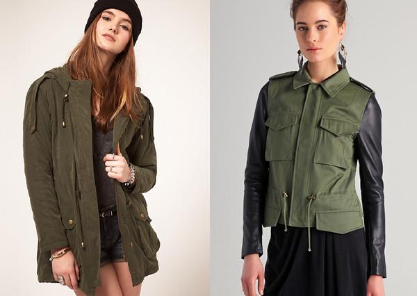 asos_veda_army_jacket_parka