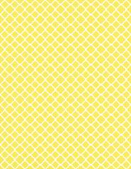 6-lemon_JPEG_BRIGHT_small_QUATREFOIL_SOLID_standard_size_350dpi_melstampz