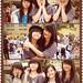 My best girlfriends <3 by cinnieee (: