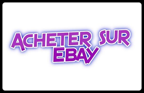 Acheter sur ebay