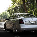 Small photo of Tysir's Altima
