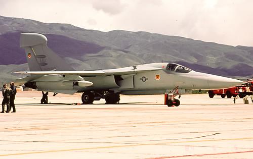 EF-111A
