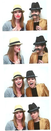 weddingphotobooth3