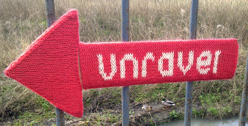 unravel_sign