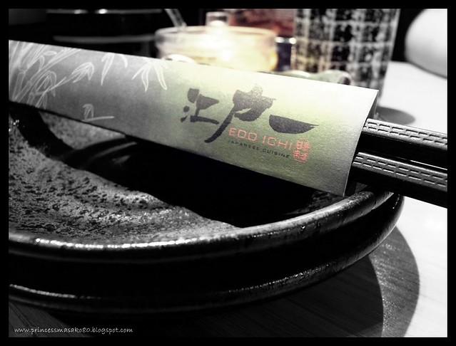 Edo Itchi 016