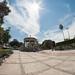 Plaza Principal, Ciudad Guzman, Jalisco,Mexico por raulmacias