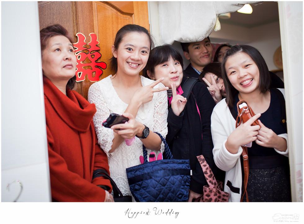 婚禮紀錄 婚禮攝影 evan chu-小朱爸_00203