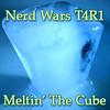 MeltinT4R1