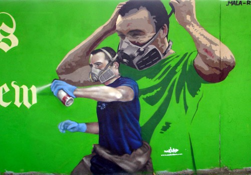 graffiti015
