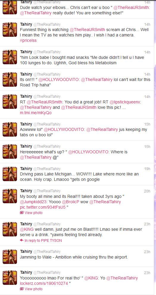 tahiry-tweet-2
