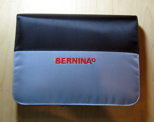 bernina accessory organization2
