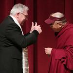 Dalai_Lama_Loyola_4