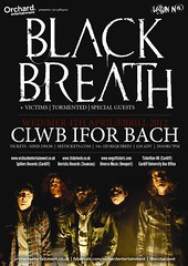 black_breath_cardiff