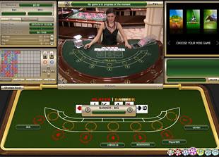 Titan Bet Live Casino Review Bonus Code Coupons