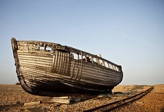 ship(0.0), sea(0.0), watercraft rowing(0.0), caravel(0.0), coast(0.0), barque(0.0), wood(1.0), vehicle(1.0), watercraft(1.0), shipwreck(1.0), boat(1.0),