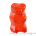 Haribo Red Gummi