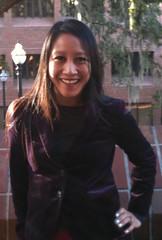 Marilyn N. Ochoa
