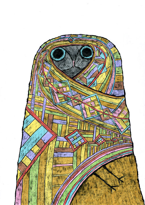 dmitry-owl5