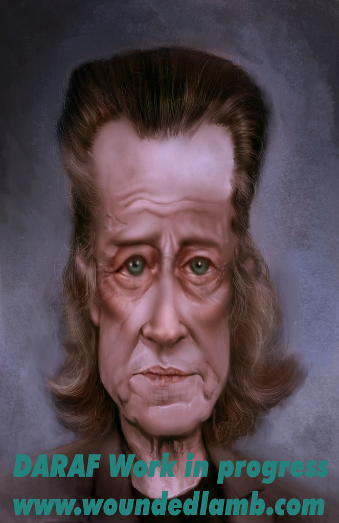 Christopher-Walken_color_wip