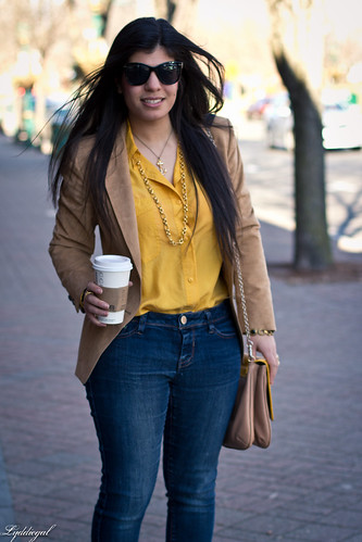 yellow and camel-6.jpg