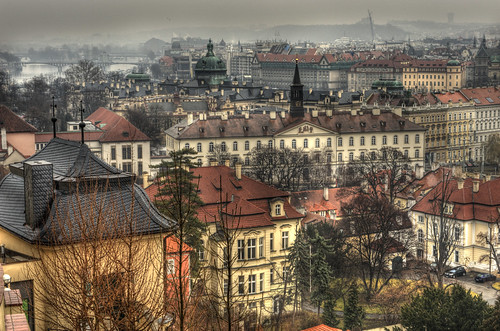 _DSC2449_50_51_Prague by perth45