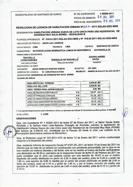 MUNICIPALIDAD-│-HABILITACION-URBANA