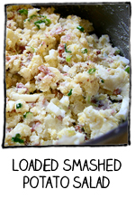 loadedsmashedpotatosalad