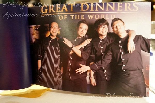 great dinners of the world-014