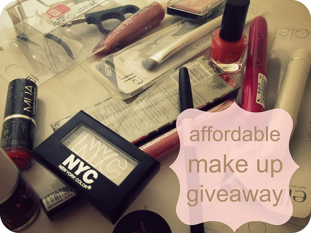 affordable_make_up_giveaway
