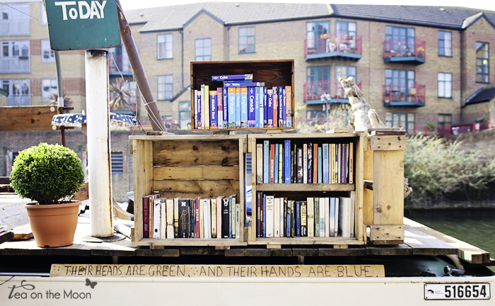 broadway market bookstore04