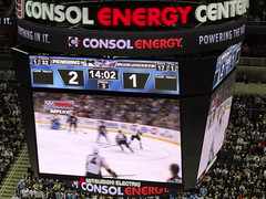 6994388943 b59e9bf184 m Watch Online Stream Winnipeg Jets   Pittsburgh Penguins  3/20/2012